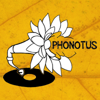 Association PHONOTUS
