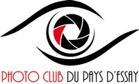 Association PHOTO CLUB DU PAYS D'ESSAY