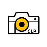 Association Photo Club Levallois Perret