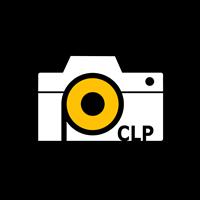 Association - Photo Club Levallois Perret