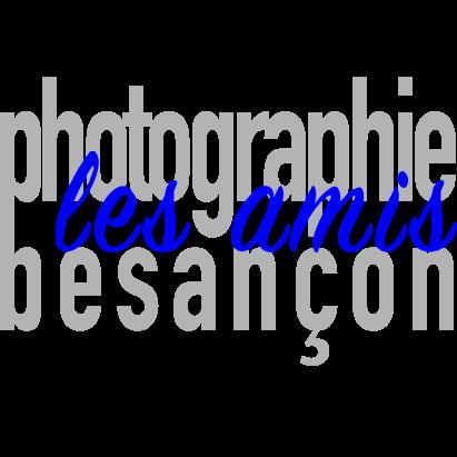 Association - Photographie Besançon Les Amis