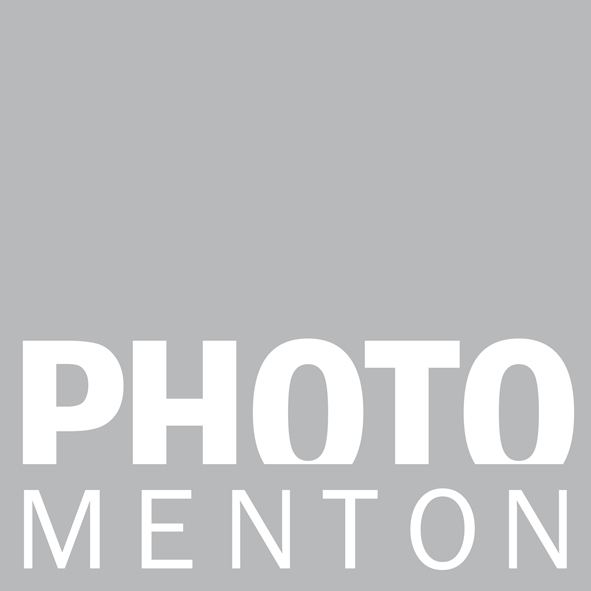 Association - PHOTOMENTON