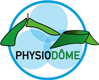 Association PhysioDôme