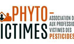 Phyto-Victimes