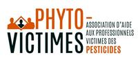 Association Phyto-Victimes