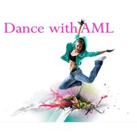 Association Dance with AML