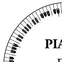 Association - Piano en Trièves