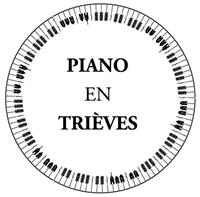 Association Piano en Trièves