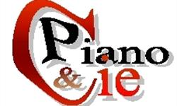 Association - Piano et Compagnie