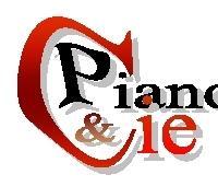 Association - Piano et Compagnie