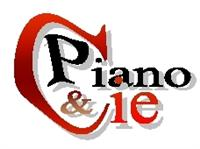 Association Piano et Compagnie
