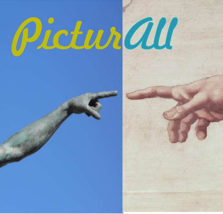 Association - PicturAll