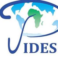 Association - PIDES France