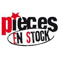 Association - Pièces en stock
