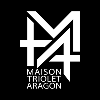 Association Maison Triolet Aragon