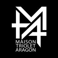 Association - Maison Triolet Aragon