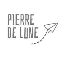 Association - Pierre de Lune
