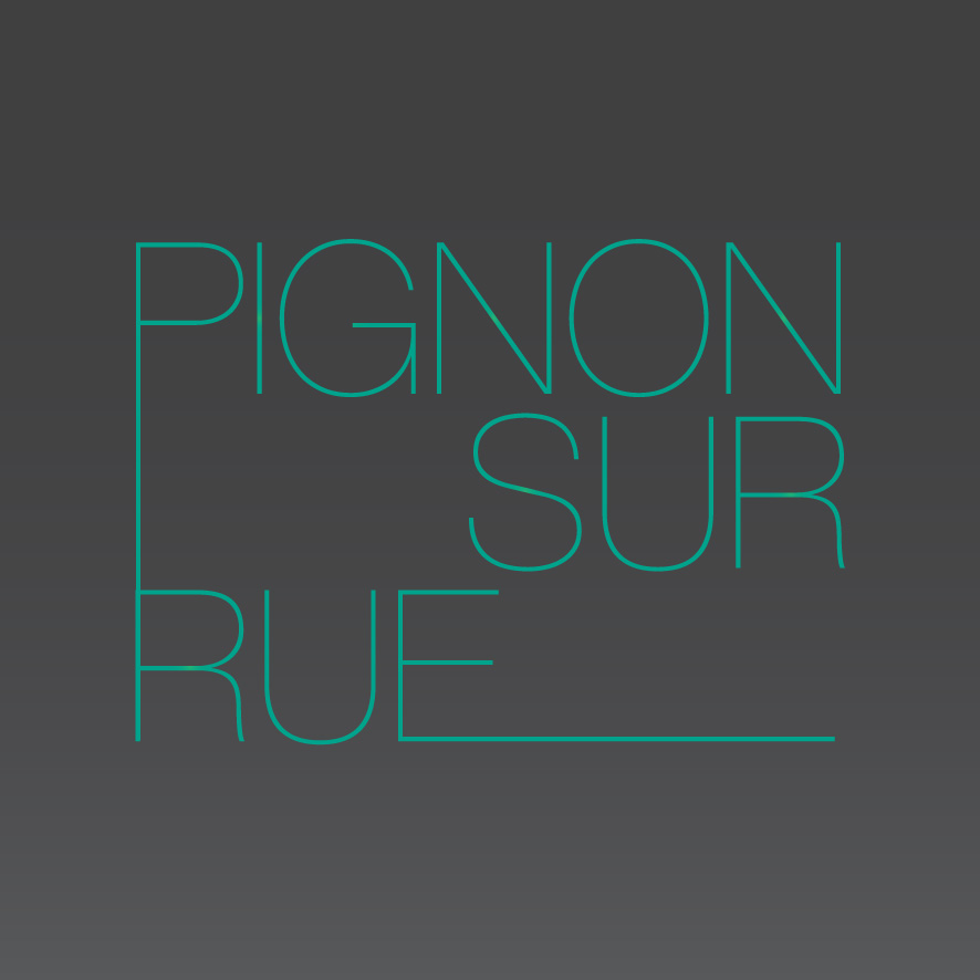 Association - pignonsurrue.net