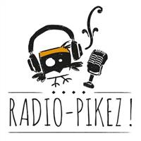 Association - Pikez!