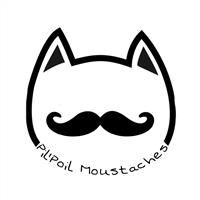 Association - Pil'Poil Moustaches