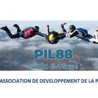 Association - PIL88