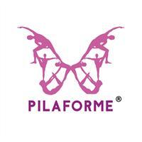 Association - Pilaforme