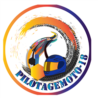Association - pilotagemoto-18