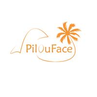 Association - PilouFace