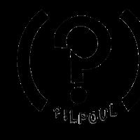 Association - Pilpoul