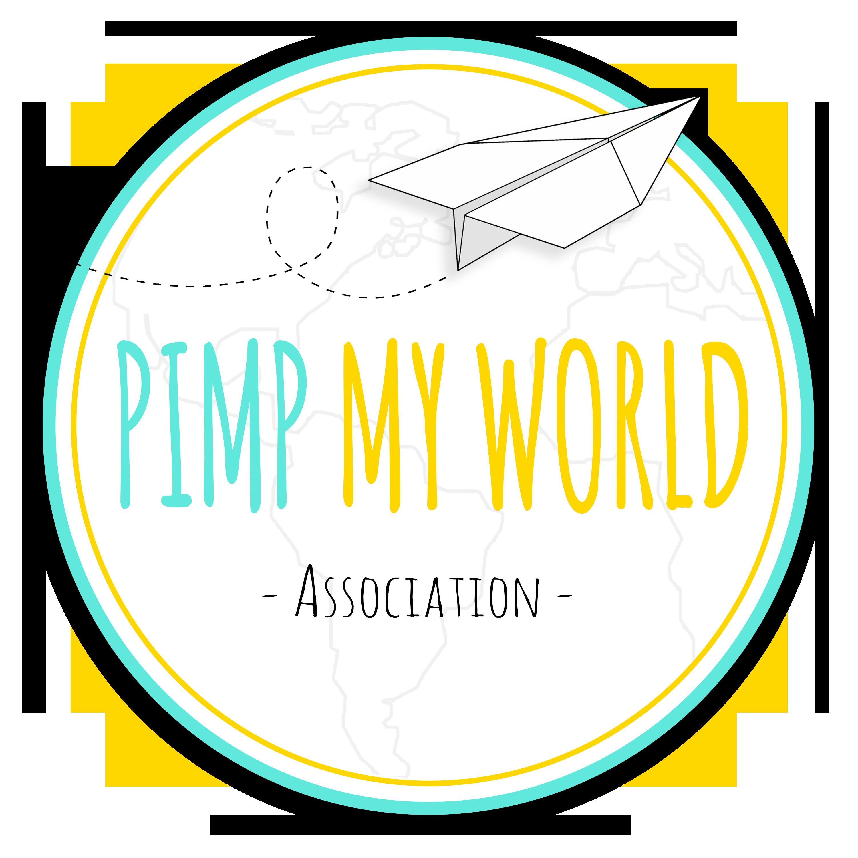 Association - Pimp My World - PMW