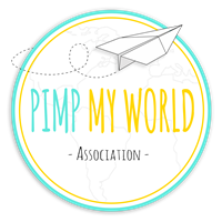 Association Pimp My World - PMW
