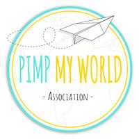 Association - Pimp My World