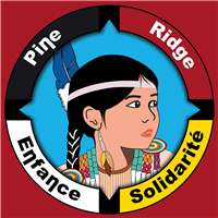 Association - Pine Ridge Enfance Solidarité