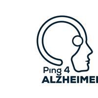 Association - Ping4Alzheimer