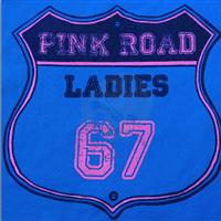 Association - Pink Road Ladies 67