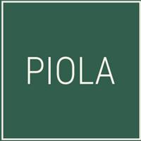 Association - PIOLA