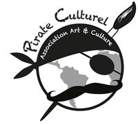 Association Pirate culturel