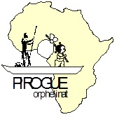 Association - Pirogue Orphelinat