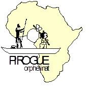 Association - Pirogue Orphelinat