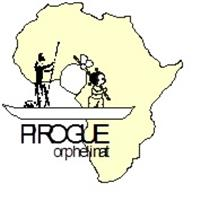 Association Pirogue Orphelinat