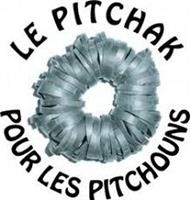 Association PITCHAK FRANCE SOLIDAIRE