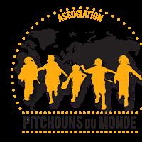 Association - Pitchouns du Monde