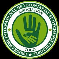 Association - PIVEC-TOGO France