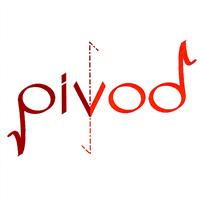 Association - PIVOD