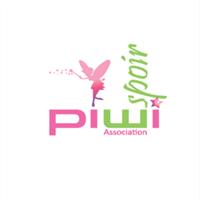 Association - PIWI