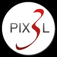 Association - PIX3L