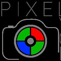 Association - PIXELYON