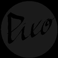 Association - Pixo Association