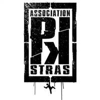 Association - PK Stras
