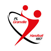 Association PL GRANVILLE HANDBALL